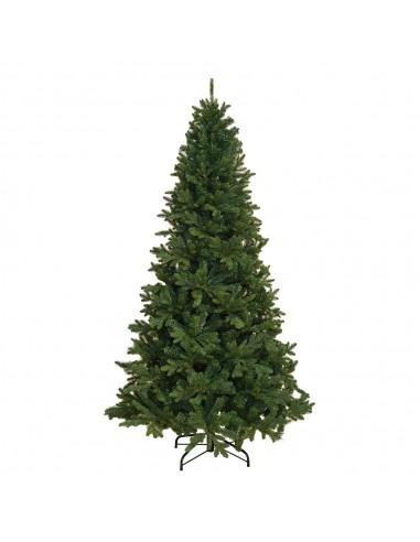 Δέντρο Loudon PVC&PE 210 εκ.
