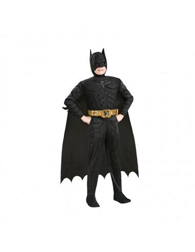 Batman Dark Knight Deluxe