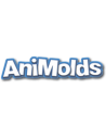 Animolds